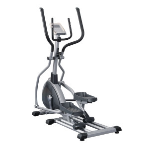 Biocor-Elliptical-Trainer